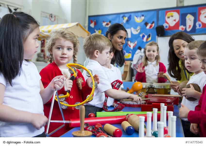 Crèche associative : comment monter une structure petite enfance ?